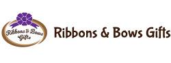 Ribbons & Bows Gifts