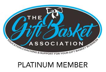 gba-platinum-member.jpg
