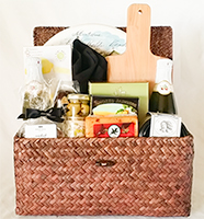 real-estate-closing-gift-snack-gift-200.jpg
