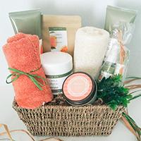 spa-raffle-gift-basket-200.jpg