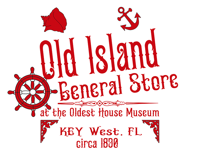 Old Island General Store