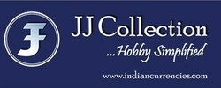 JJ Collection