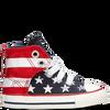 Converse Chuck Taylor Easy Slip Toddler-722366F