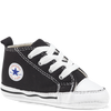 Converse Chuck Taylor First Star Infant