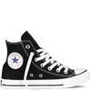 Converse Chuck Taylor Hi Canvas All Star Classic Colors