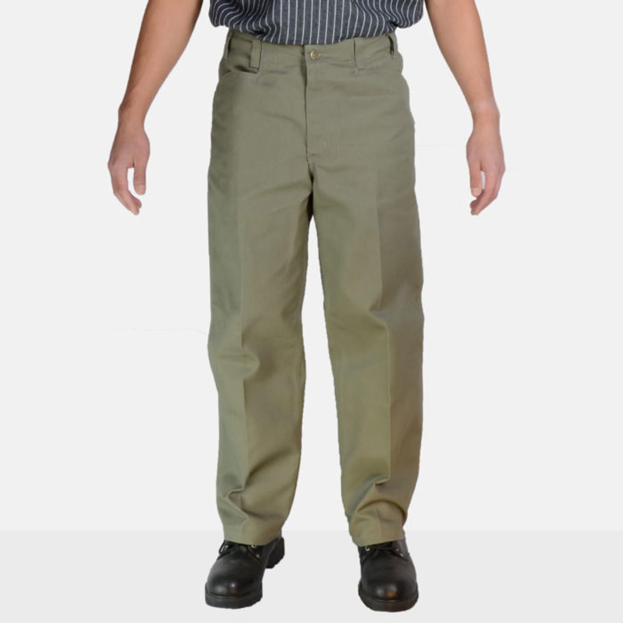 Original Ben Davis® Pant-74101