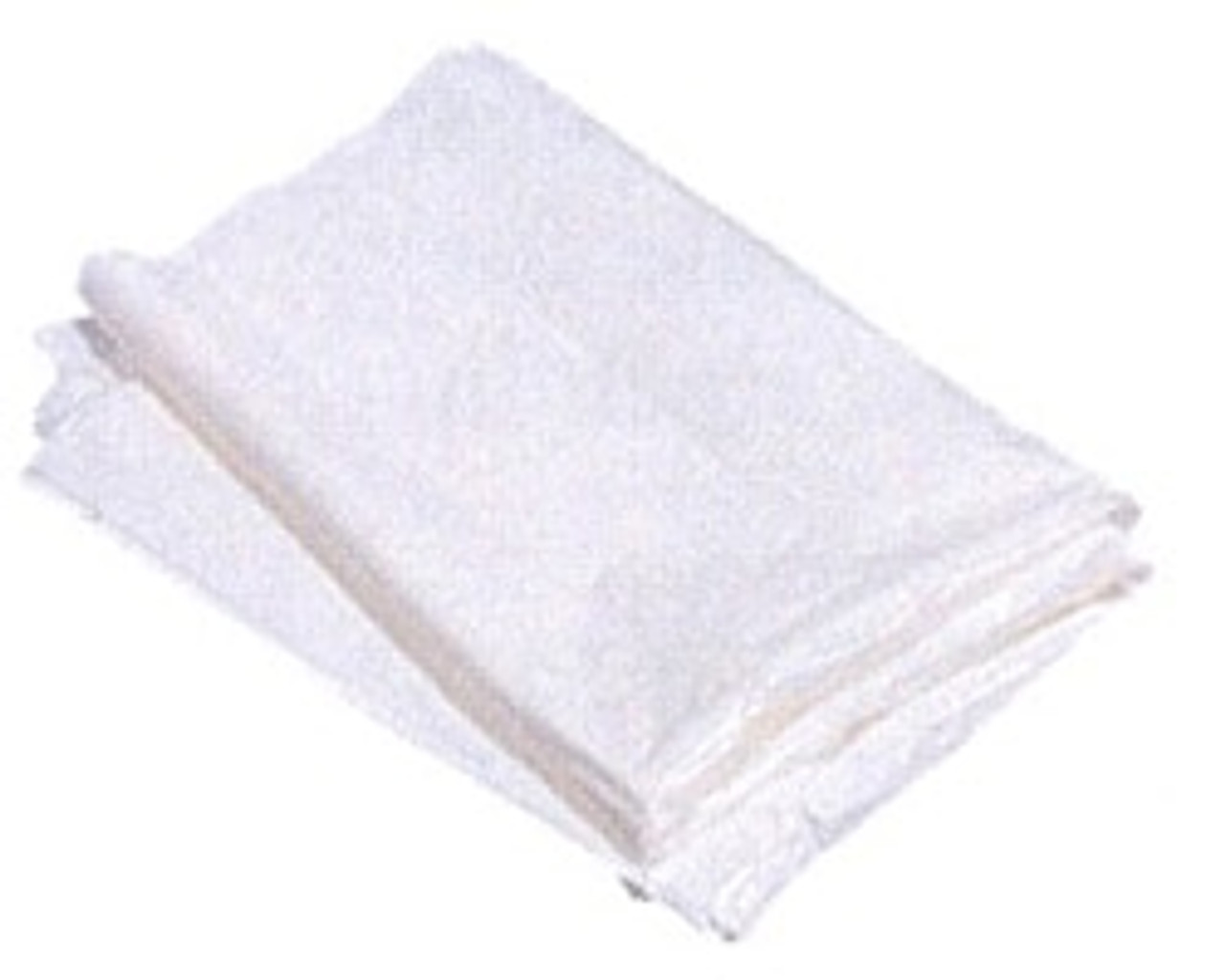 Stansport® TOILET BAGS