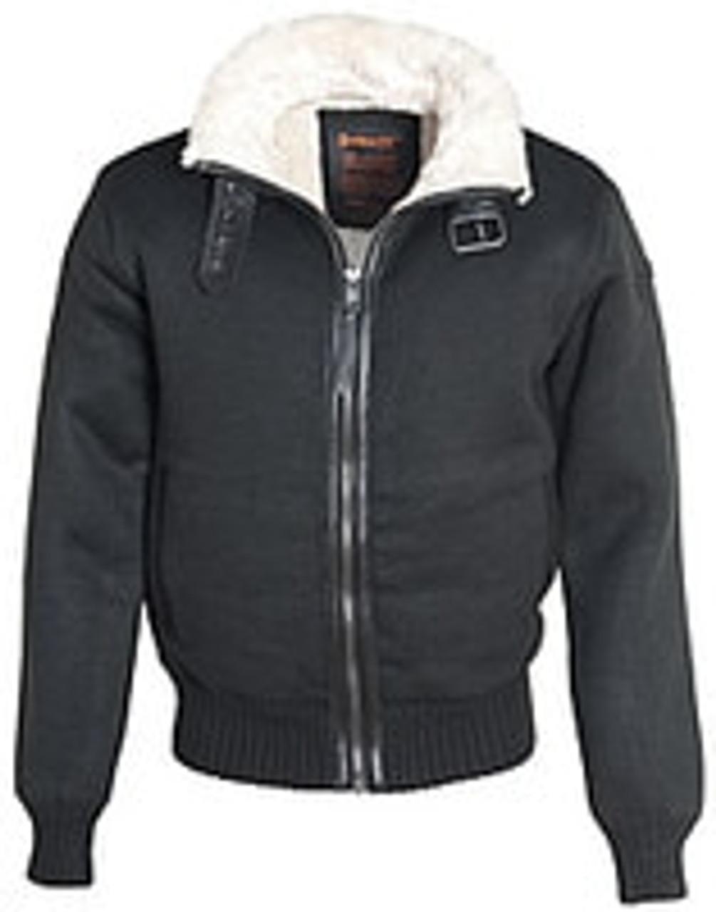 Schott Shelter Jacket-F1150