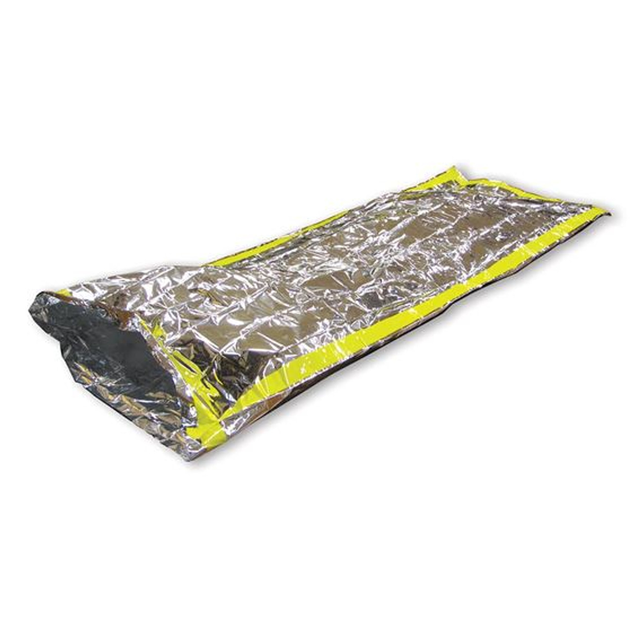Stansport® Emergency Survival Sleeping Bag