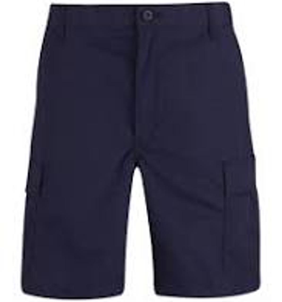 Propper® Men's BDU Shorts