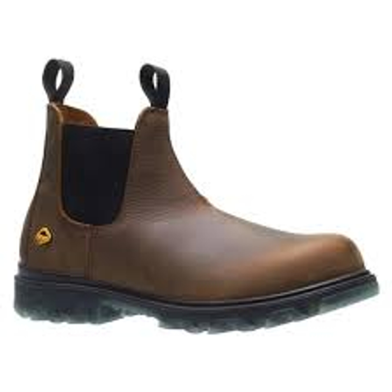 Wolverine® I-90 EPX ROMEO CARBONMAX BOOT