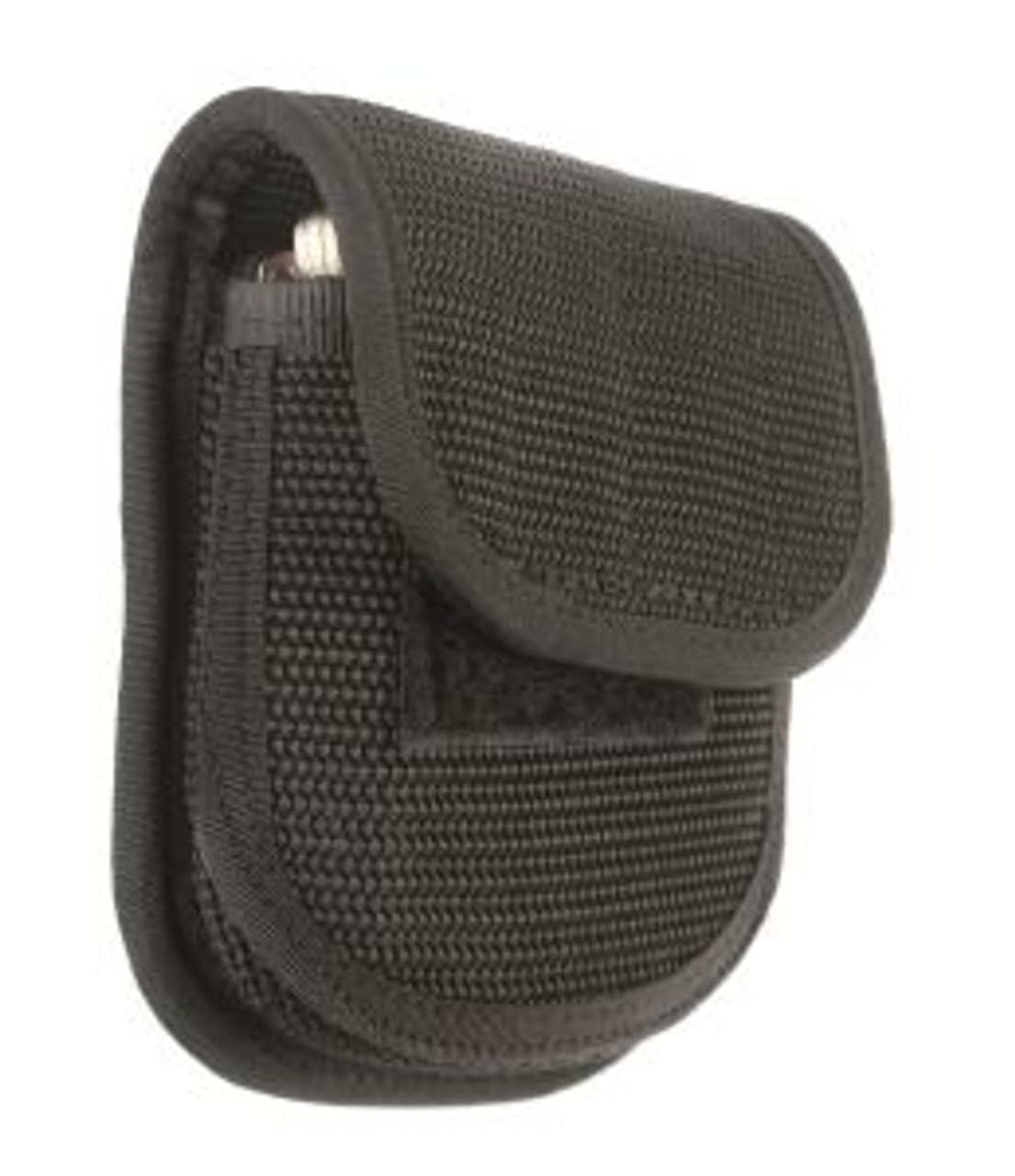 Raine® ProSeries Single Cuff Case -050CH