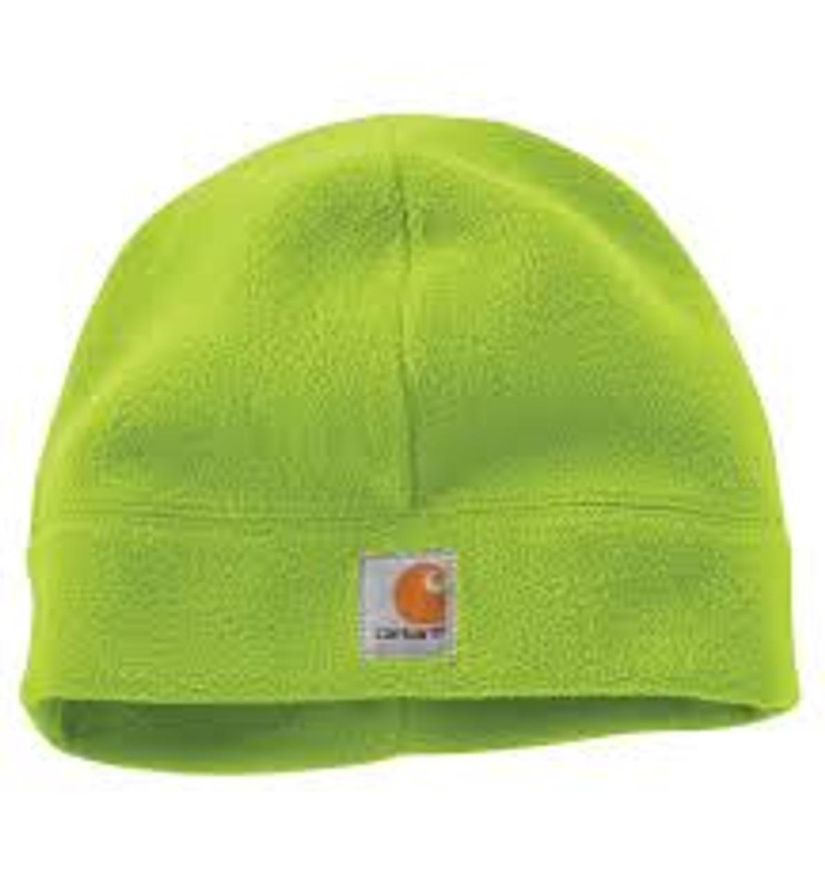 Carhartt Color Enhanced beanie-100793