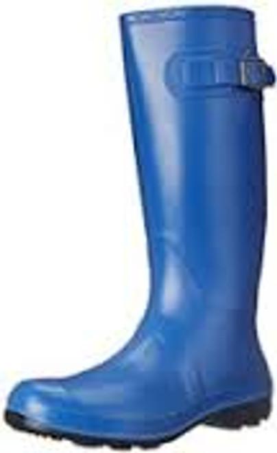 Kamik Olivia Rain Boot-EK2102