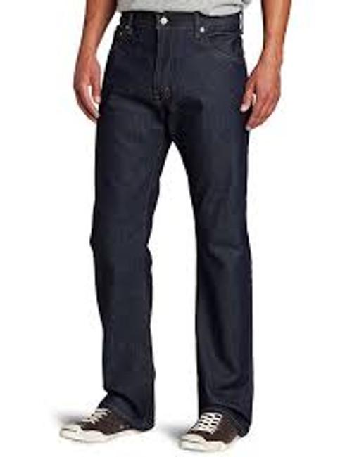 Levi's 517 Boot Cut Jeans