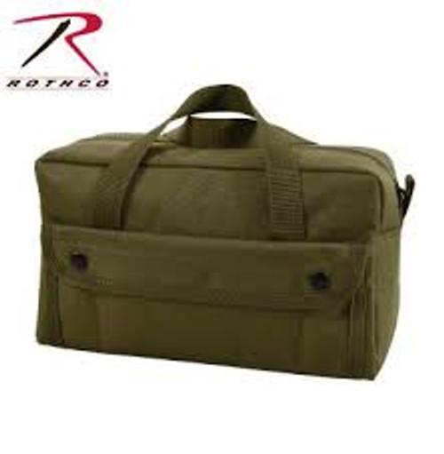 G.I. Type Mechanics Tool Bag