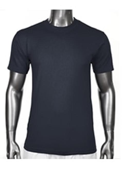 Proclub T-Shirt