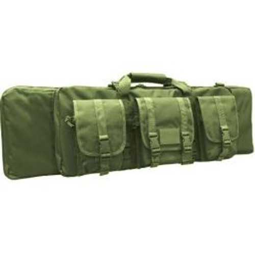 "42"" Single Rifle Case"