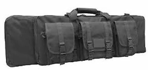 "42"" Single Rifle Case"