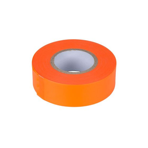 Stansport® WATER-RESISTANT TRAIL TAPE