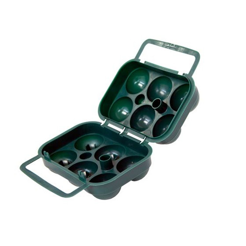 Stansport®  EGG CONTAINER