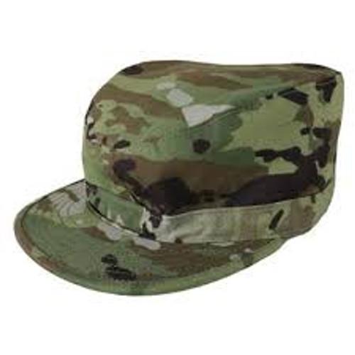 Propper® ACU Patrol Cap