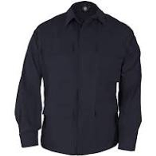 Propper® BDU Coat - 100% Cotton Ripstop