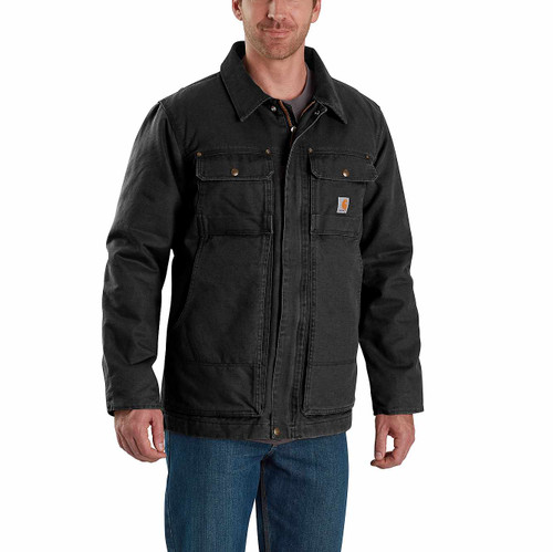 Carhartt FULL SWING® ARMSTRONG TRADITIONAL COAT-103283