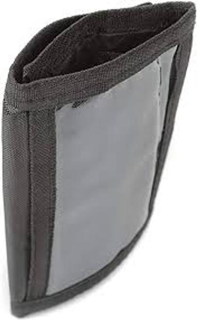 Raine® Military I.D./Pocket Wallet- 25WWB
