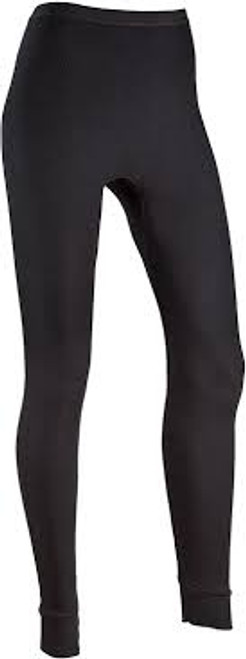 Indera® ICETEX Womens Performance Thermal Bottom with Silvadur™-287DR