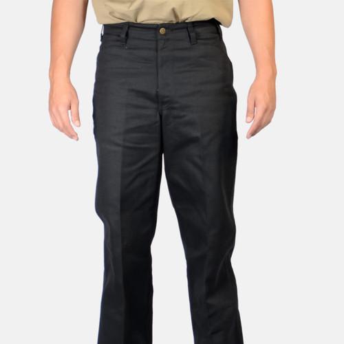 Ben Davis® 100% Cotton Original Pants