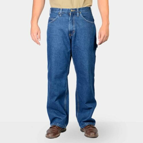 Ben Davis® Carpenter Pants