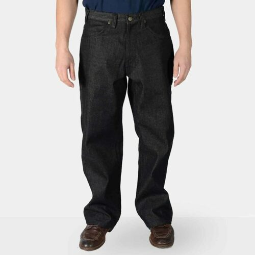 Ben Davis® Carpenter Pants