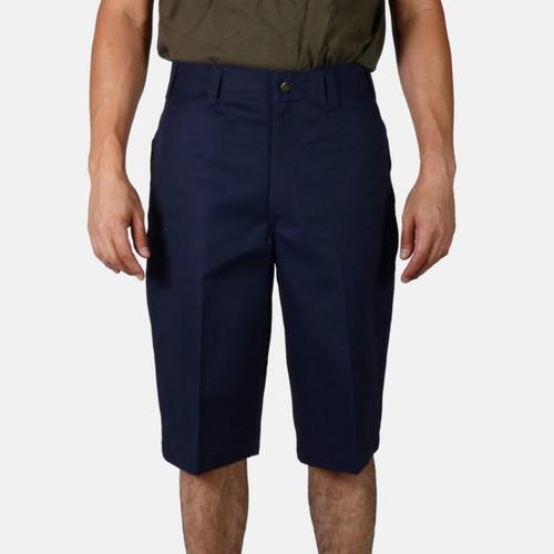Ben Davis® Original Shorts