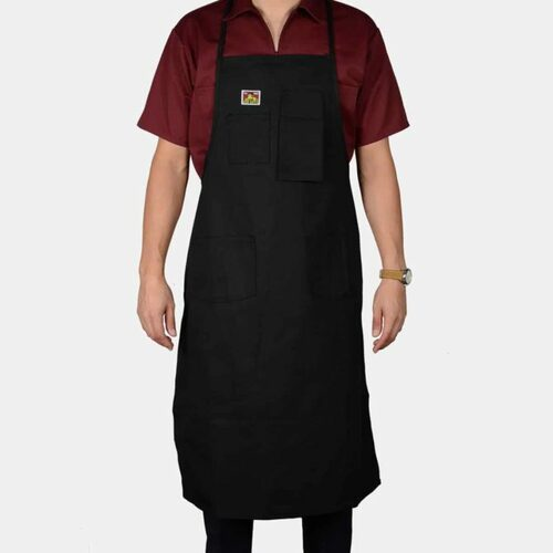 Ben Davis® Mechanist Apron