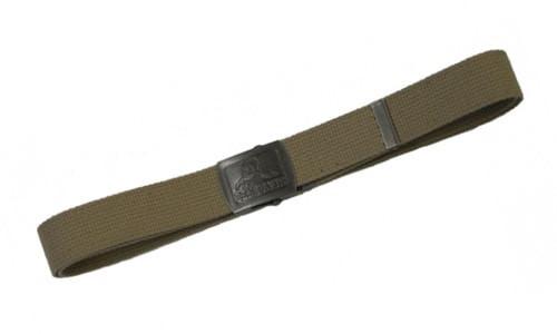 Ben Davis® Cotton Webbing Adjustable Belt