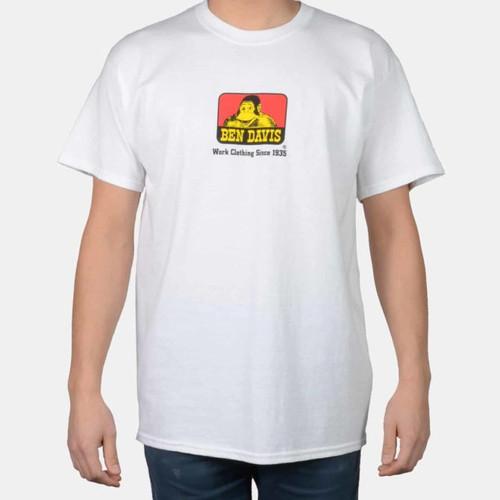 Ben Davis® Classic Logo T-Shirt