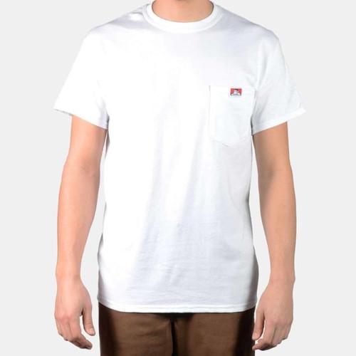 Ben Davis® Pocket T-shirt