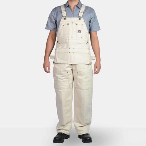 Ben Davis® Carpenter Overalls