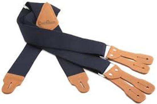 Carhartt® Dungaree Suspender-45001