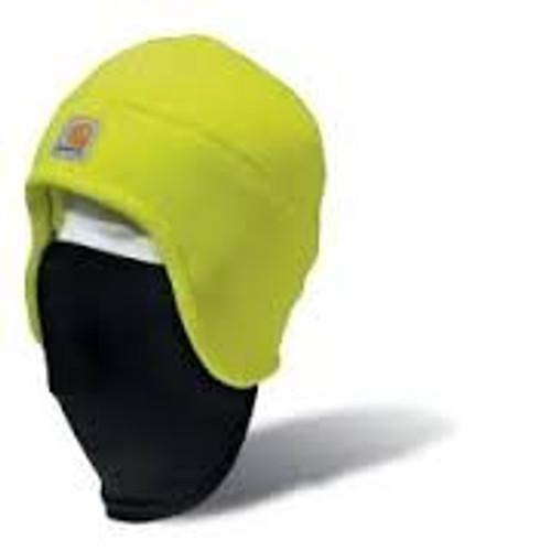 Carhartt® Enhanced Fleece 2-in-1 Hat-100795