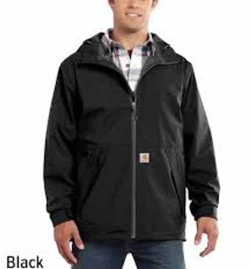 Carhartt® Force Equator Jacket-101089