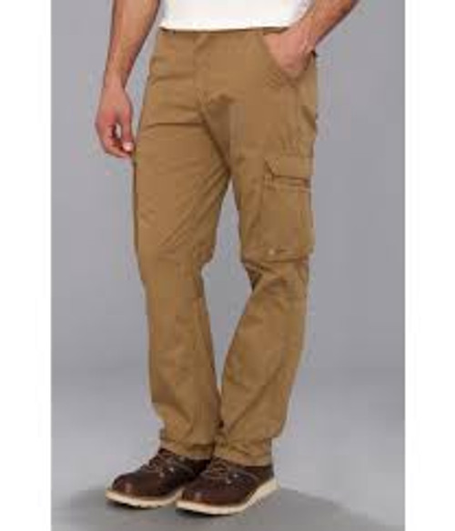 CARHARTT FORCE® TAPPEN CARGO PANT-101148