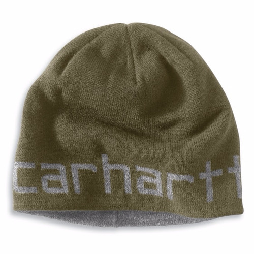 Carhartt® Greenfield Reversible Hat-100137