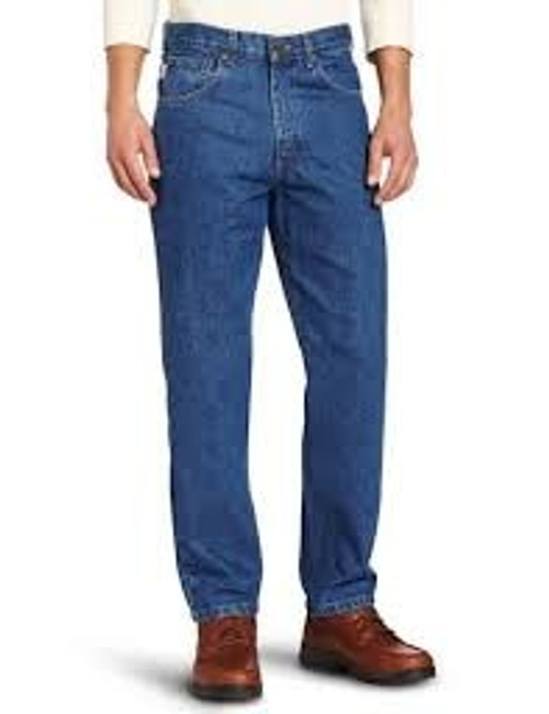 Carhartt Relaxed Fit Jean-B17