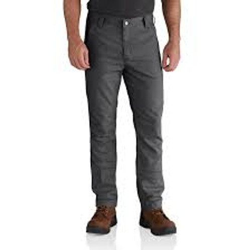 CARHARTT RUGGED FLEX® RIGBY STRAIGHT FIT PANT-102821