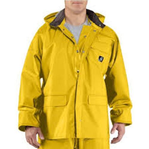 Carhartt Surrey Coat-100100