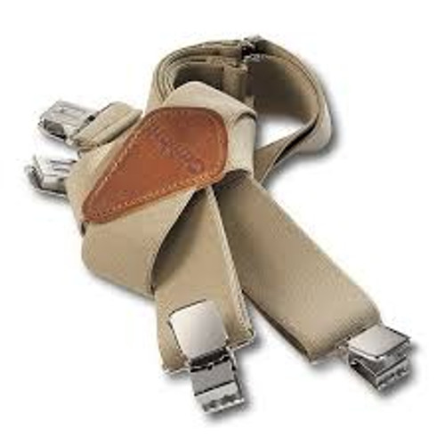 Carhartt Utility Suspender-A109
