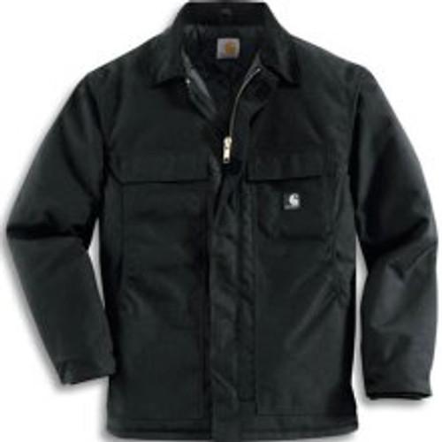 Carhartt Yukon Coat-C55