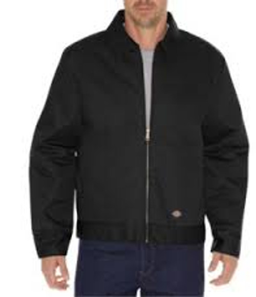 Dickies Insulated Eisenhower Jacket-TJ15